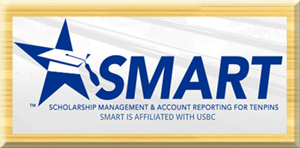 SMART Scholarship Management & Account Reporting